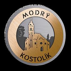 01-01-08-G-MODRÝ_KOSTOLÍK.png
