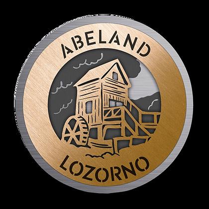 ABELAND LOZORNO