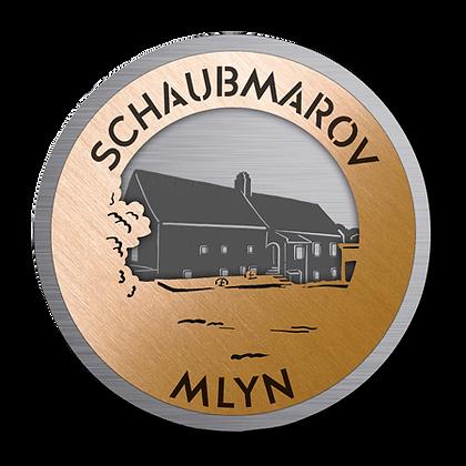 SCHAUBMAROV MLYN