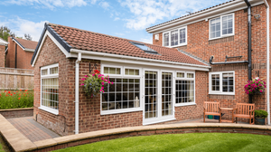 house-extensions-dorset