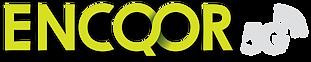 ENCQOR5G-Logo-only-v2-1-750x150.png
