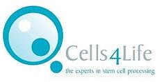Cells4Life logo.jpg