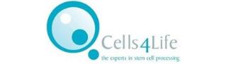 B2B Cells.png