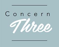 Concern 3.png