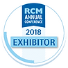RCM Exhibitor.png