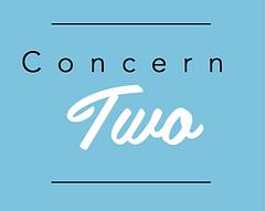 Concern 2.png