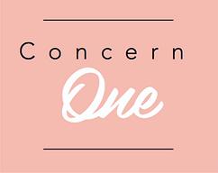 Concern 1.png