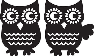 Owls+x2+looking+right.jpg