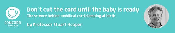 Concord Talk Stuart Hooper.png