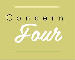 Concern 4.png