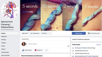Amanda's Facebook Page.png