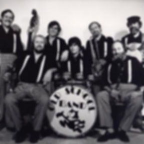 Old school Band 1.jpg