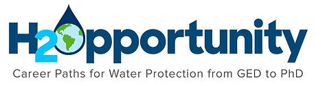 H2Opportunity Water Careers