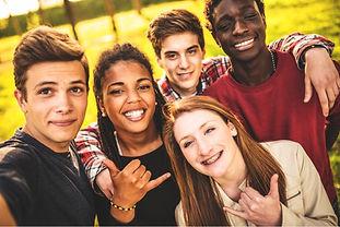 Georgia Student internships