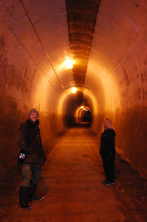 Martin and Karen in Thurgoland-cropped.jpg