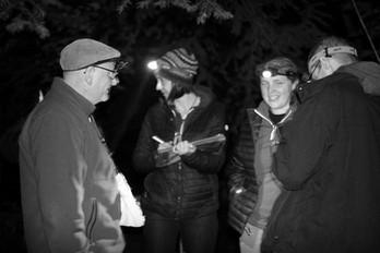 adj black and white group shot.JPG