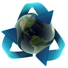 ¿Por qué es tan importante reciclar?