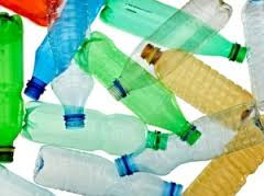 El reciclaje de envases en España