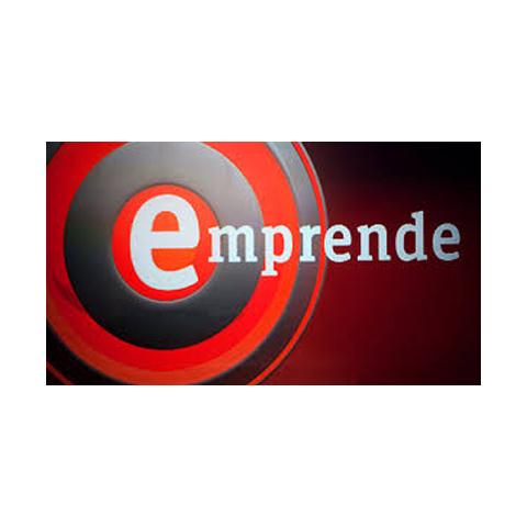 Envafin EmprendeTV