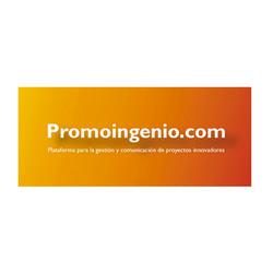 promoingenio