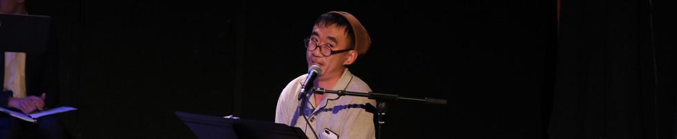 Durra Leung's Lullabies for Motherfuckers Vol.1