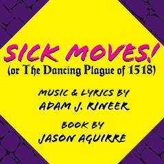SickMoves-InstaBlock-Website-8.10.2020.j