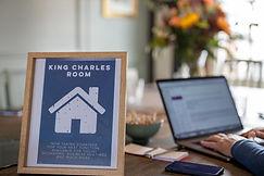 KingsHeadandBellAbingdon00045.jpg