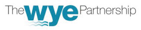 Wye-logo-for-web.jpg