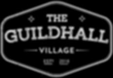 Guildhall-village-logo.png