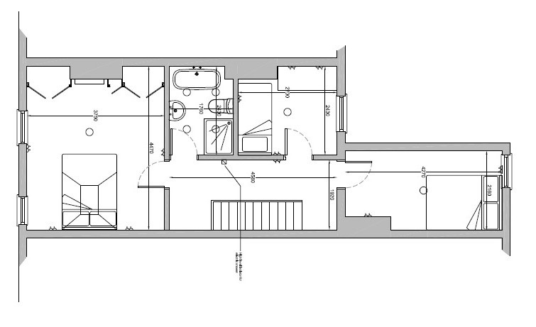 Bodicote Floor plan_edited.jpg