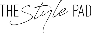 TSP_Logo_dark_300dpi.png