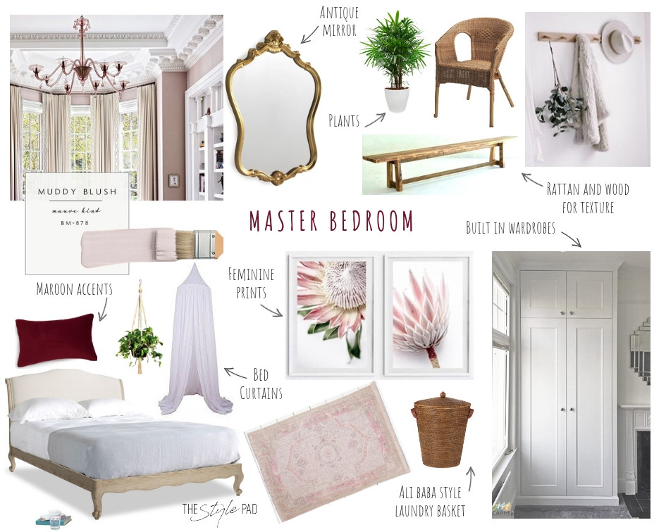 Copy of OUR MASTER BEDROOM.jpg
