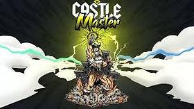Castle Master Photo.jpg