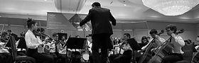 Doug Conducting at ASTA.jpg