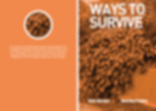 ways-to-survive-cover-1.jpg