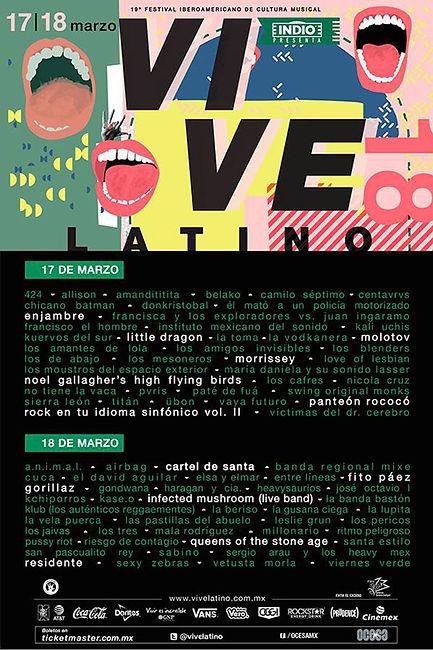 vive-latino-2018-por-dia.jpg