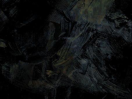 Nuclear Chaos deja atrás el Death Metal y lanza sorpresiva interpretación de A Perfect Circle