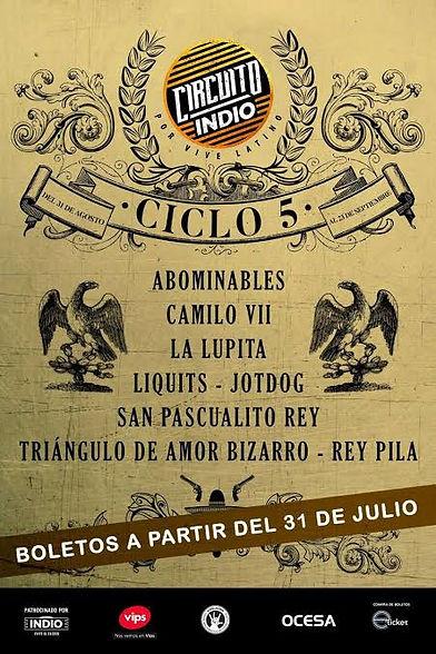 Circuito Indio Ciclo 5.jpg