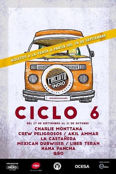 Circuito Indio Ciclo 6.jpg