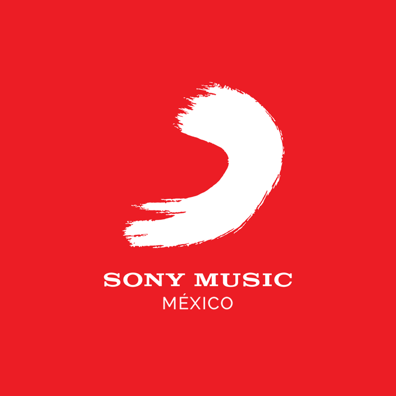 sony mexico.png