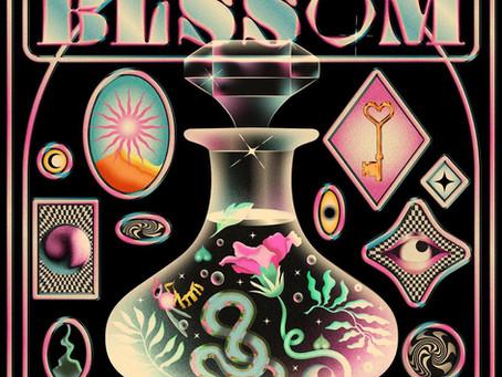 Blssom completa el camino hacia su álbum homónimo