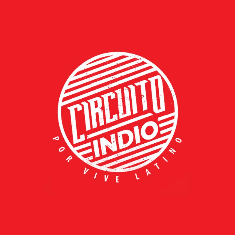 circuito indio.png