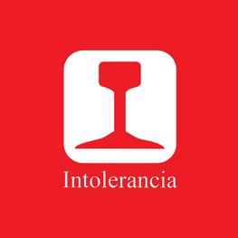 intolerancia.png