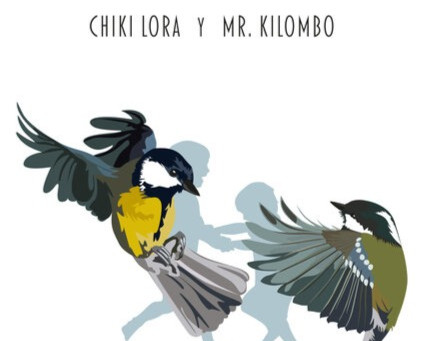 """""""La verdad"""": el cuarto pilar y nuevo sencillo de Chiki Lora"""