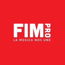 FIMPRO-2018.png