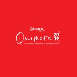 quimera 2019.png