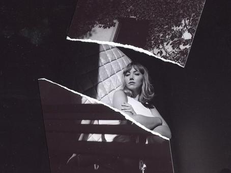"""Delfina Campos presenta """"El Astronauta"""",su nuevo single"""