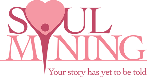 SG_SoulMining - LOGO_FINAL_TAG-only.png