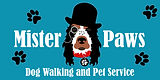 Mister Paws Dog Walking Blue.jpg