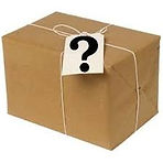 caja sorpresa.jpg